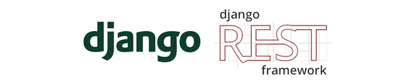 REST API using Django