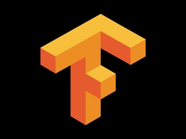 Object classification using TensorFlow — Model deployment on Azure